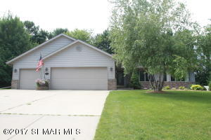 225  Nature Valley  Place, OWATONNA