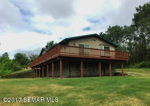 Property for sale at 65347 142nd Avenue, Wabasha,  MN 55981
