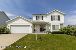 5223  Duvall NW Place, ROCHESTER