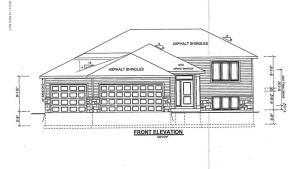 3479  Ridgeline SE Drive, ROCHESTER
