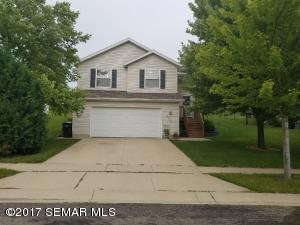 3033  Rose Heights SE Drive, ROCHESTER