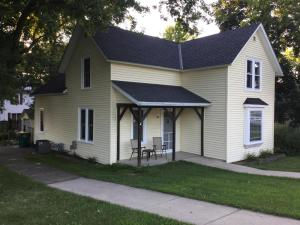 104  Independence S Avenue, CLARKS GROVE