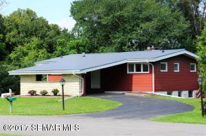 2424  Riverview Heights NE Drive, ROCHESTER