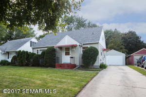 1207  7th NW Avenue, ROCHESTER