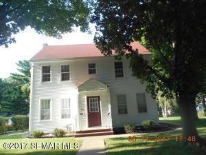Agnes  Street, OWATONNA, MN 55060