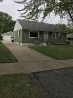 3553  6th NW Street, ROCHESTER