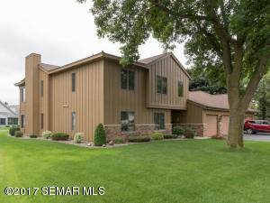 1800  Lakeview SW Court, ROCHESTER