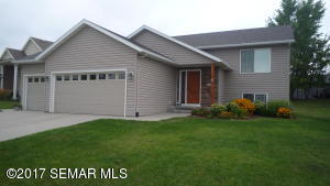 4813  Manor Point NW Lane, ROCHESTER