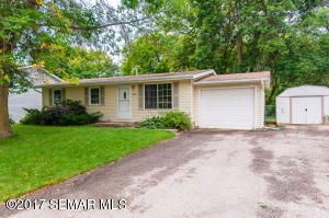 3805  Willow Heights SW Drive, ROCHESTER