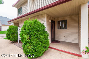 2763  Charles NW Court, ROCHESTER