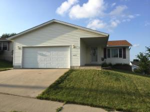 4715  7th NW Street, ROCHESTER