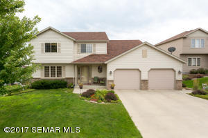 6285  Somersby NW Court, ROCHESTER