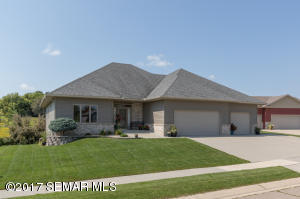 3692  Blakesley NW Lane, ROCHESTER