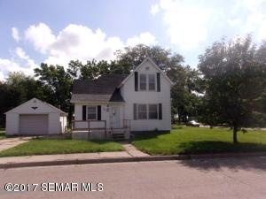 141  5th SE Avenue, BLOOMING PRAIRIE