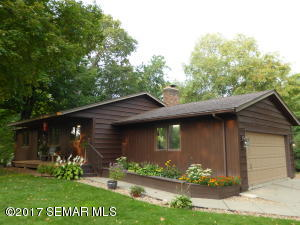 4150 Quaker NE, PRIOR LAKE, 55372, MN