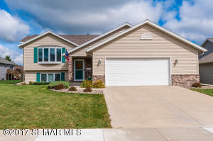 3661  Ironwood SW Court, ROCHESTER