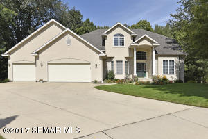 230  Nature Valley  Place, OWATONNA