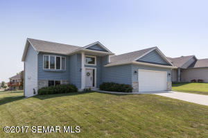 3898  46th NW Avenue, ROCHESTER