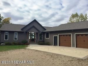 10 KAST SW Drive, NEW RICHLAND, 56072, MN