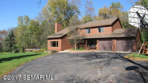 3610  Hidden Hills NE Lane, ROCHESTER