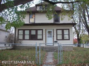 31  9th NE Street, ROCHESTER