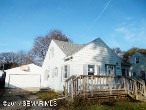 1207  6th NW Avenue, ROCHESTER