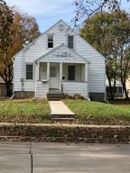 419  11th NE Avenue, ROCHESTER