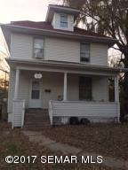 501  11th SE Avenue, ROCHESTER