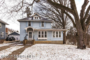 812  6th SW Avenue, ROCHESTER
