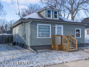 311  10th NE Avenue, ROCHESTER