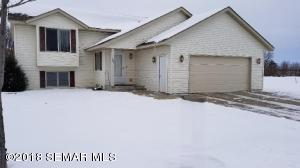 509  14th NW Street, WASECA