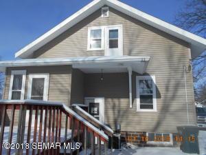 420 Main E Street, WATERVILLE, 56096, MN
