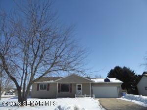 1815 La Casa SE Lane, OWATONNA, 55060, MN