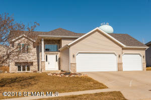 4427  Shetland NW Place, ROCHESTER