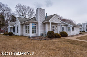 2223  Valleyhigh NW Drive, ROCHESTER