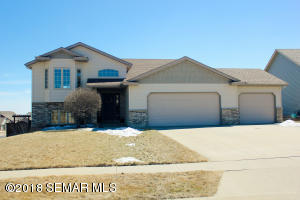 4342  Somersby NW Lane, ROCHESTER