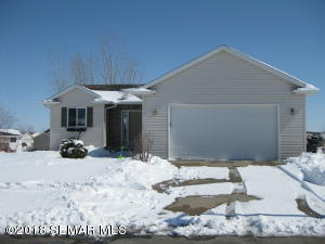 5060  Cannon NW Lane, ROCHESTER