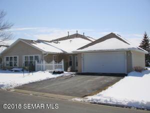 2830  Salem Meadows SW Drive, ROCHESTER