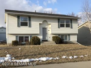 4623  7th NW Street, ROCHESTER