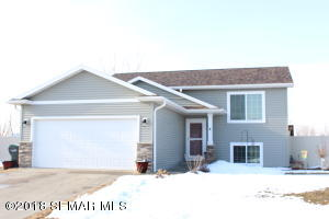 3858  Mcintosh NW Drive, ROCHESTER