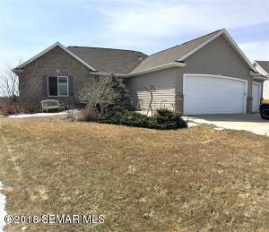 6147 Teal NW Lane, ROCHESTER