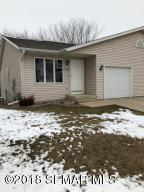 3305 7th NW Street, ROCHESTER