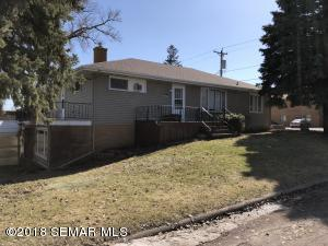 220  1st SW Street, NEW RICHLAND