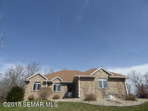 24447 Knotty Oak  Lane, MORRISTOWN, 55052, MN