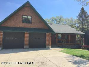 1014  Shore Acres  Drive, ALBERT LEA