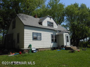 23371  830th  Avenue, ALBERT LEA