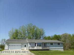 30 SW Kast  Drive, NEW RICHLAND, 56072, MN