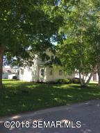 9109 SW 13th  Street, WASECA