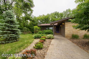 3  Deer Ridge  Road, KENYON