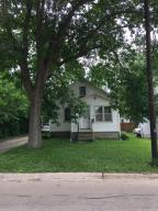 1114  Madison  Avenue, ALBERT LEA